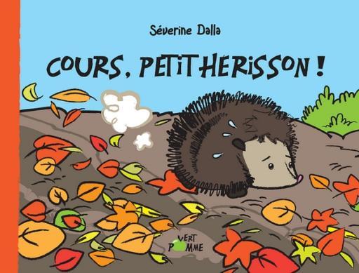 Cours Petit Herisson