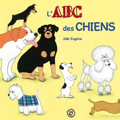 L'ABC-des-chiens