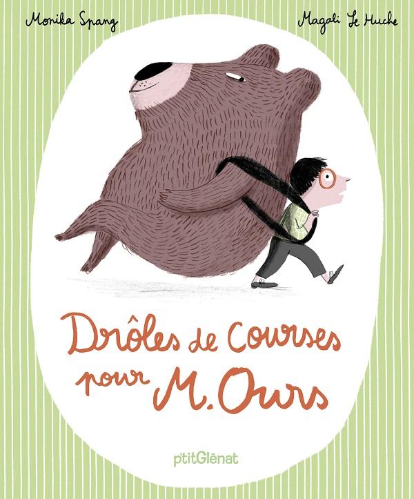 DROLES DE COURSES POUR M OURS[BD].indd.pdf