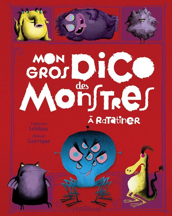 MON GROS DICO DES MONSTRES[BD].indd.pdf