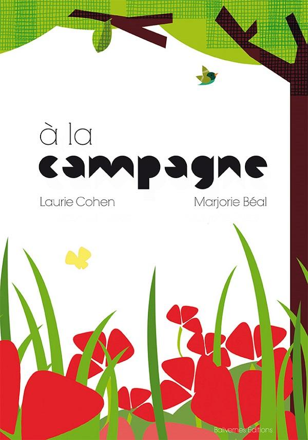 Campagne_inside.indd