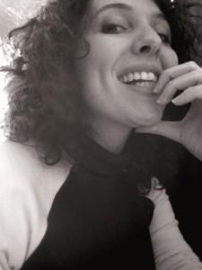 Layla Benabid