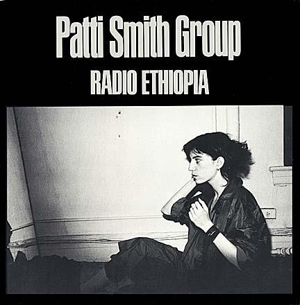 Patti - radio ethiopia