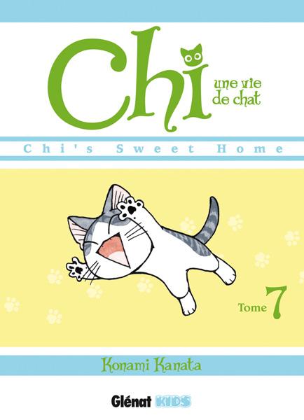 chi-7-glenat