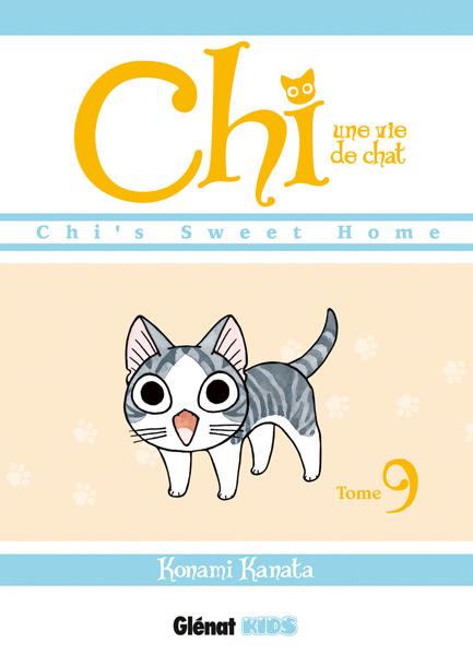 chi-9-glenat