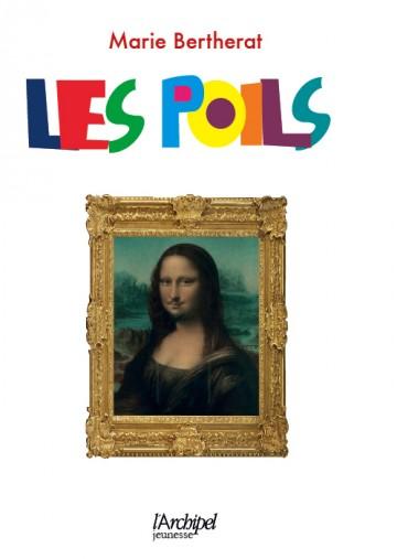 Les Poils