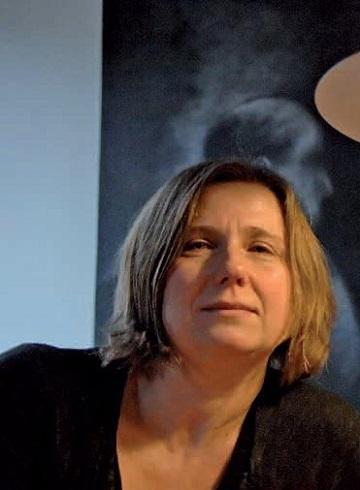 Marianne Zuzula