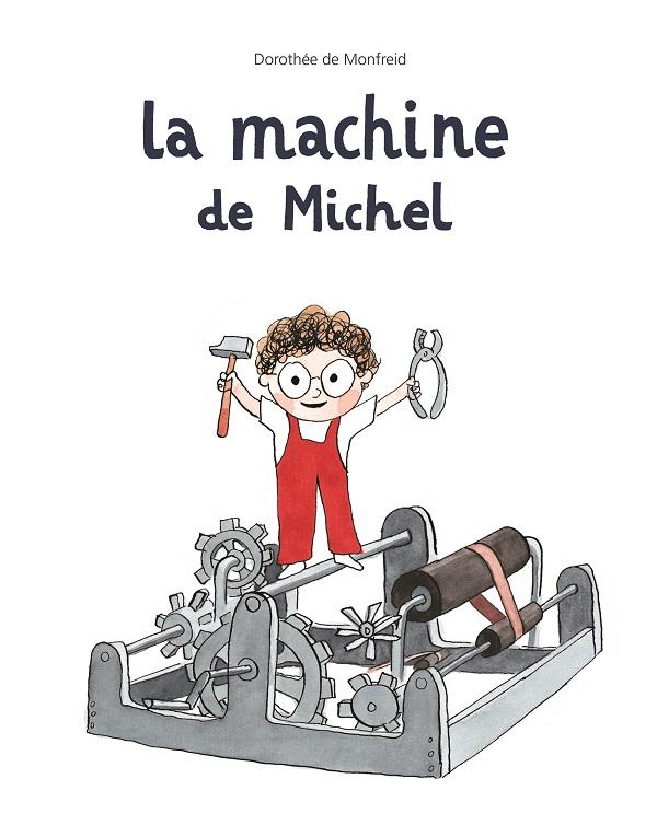 La machine de Michel