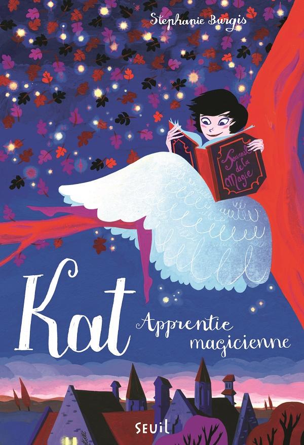 Kat Apprentie Magicienne.indd