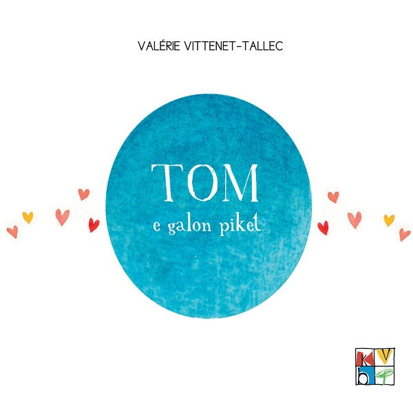 tom a galon piket