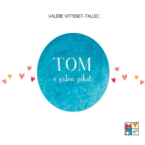 tom a galon piket