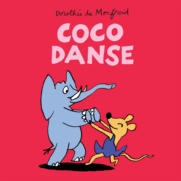 Coco Danse
