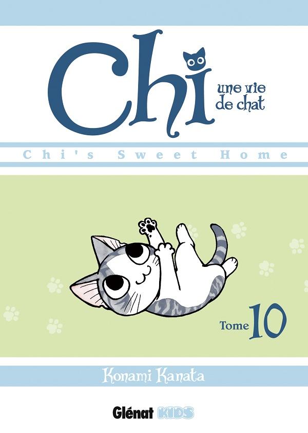 CHI UNE VIE DE CHAT T10[MAN].indd.pdf