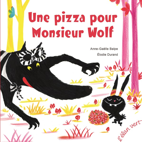 Pizza Mr Wolf-COV.indd