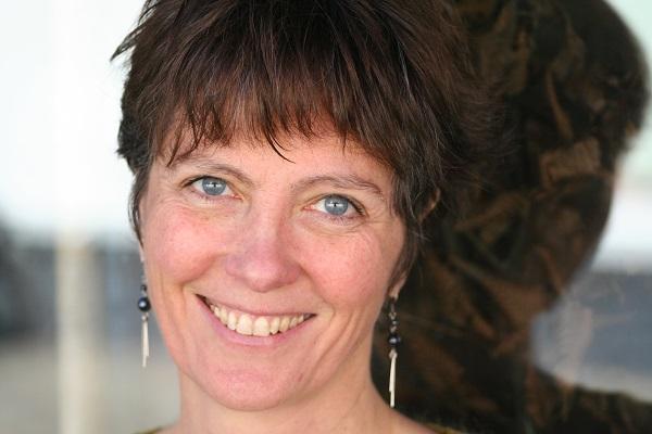 Michèle Moreau