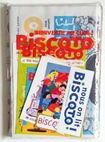pack_biscoto