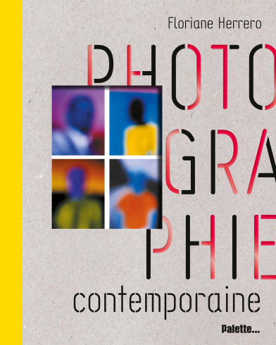 Photographie contemporaines