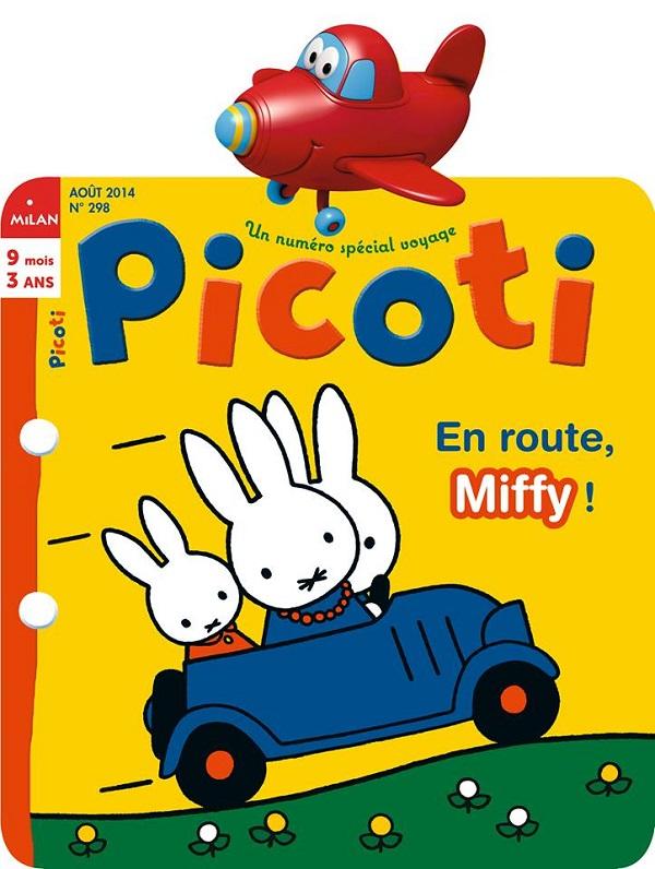Picoti 298