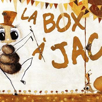 La box à Jac