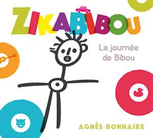 zikabibou