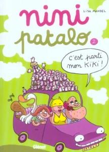 Nini Patalo 2