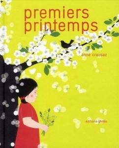 Premiers Printemps