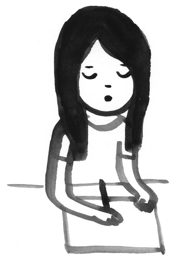 autoportrait-iris de Moüy