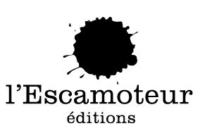 l'escamoteur éditions