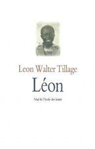 Léon Walter Tillage