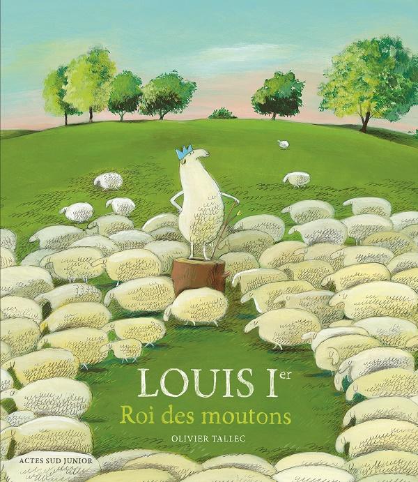 Louis Ier