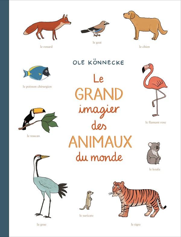 imagier_animaux_du_monde_couv_546 x 350