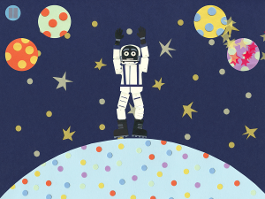 Astropolo