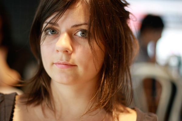 Claire Lebourg