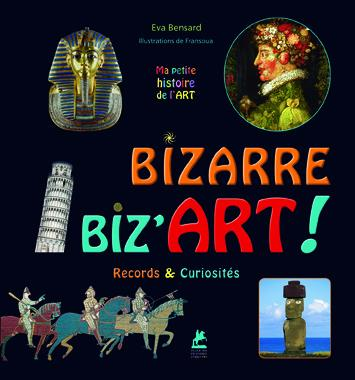 bizarre biz'art