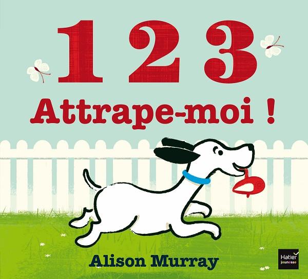 123 Attrape Moi