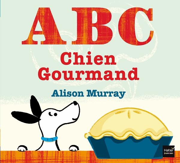 ABC Chien Gourmand