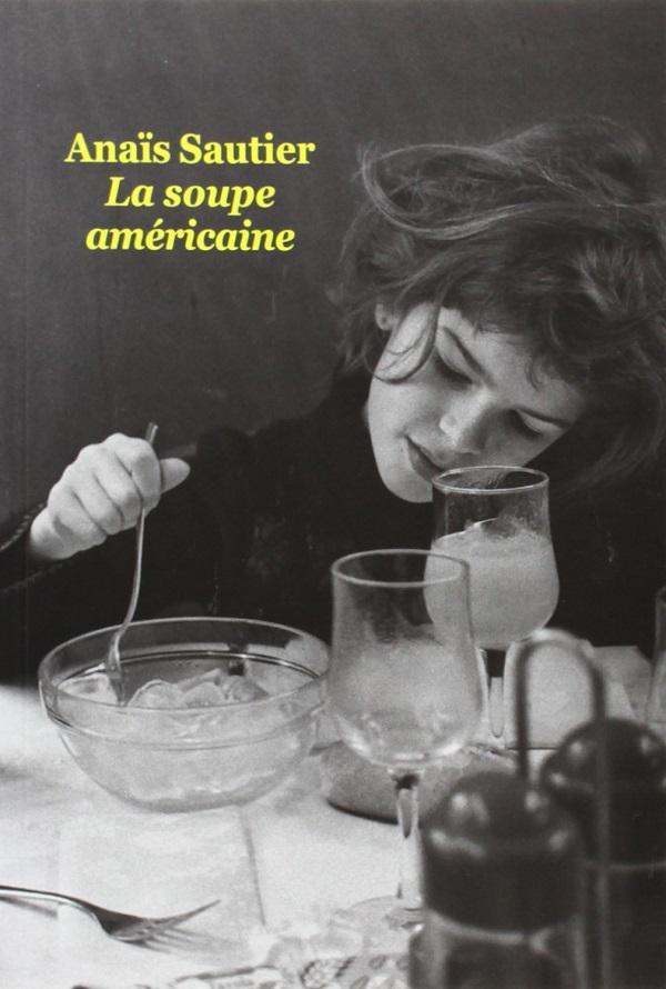 la soupe américaine