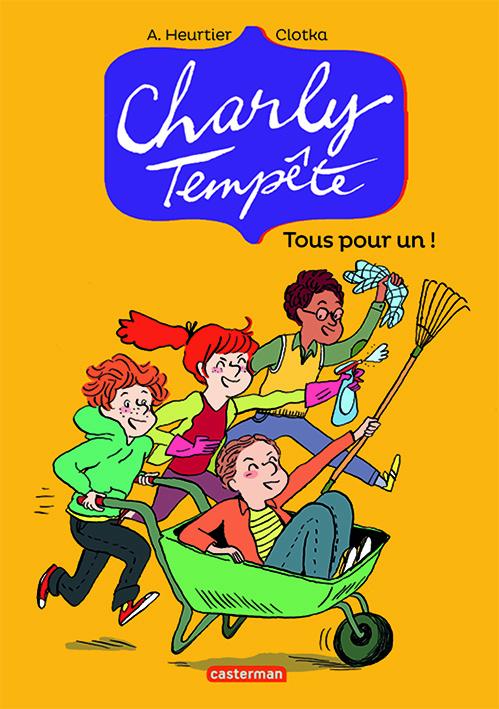 Charly Tempête T04 C1