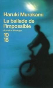 haruki-murakami-la-ballade-de-l-impossible