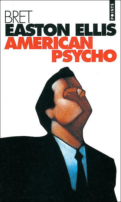 America Psycho