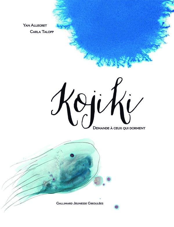 Le Kojiki