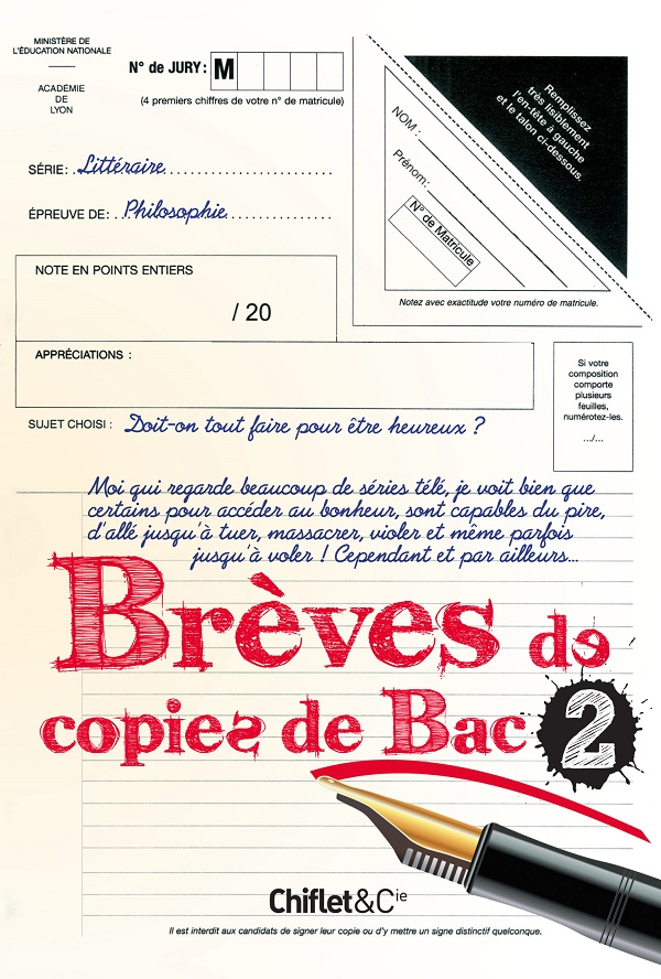COUV BREVE-COPIES-DU-BAC-T2-