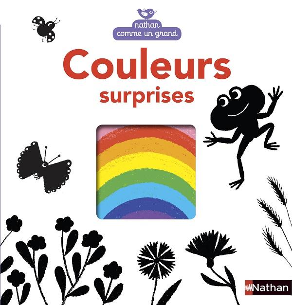 COUV_NCUG_CouleursSurprises