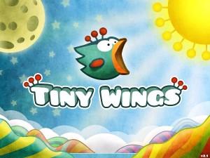 Tiny1