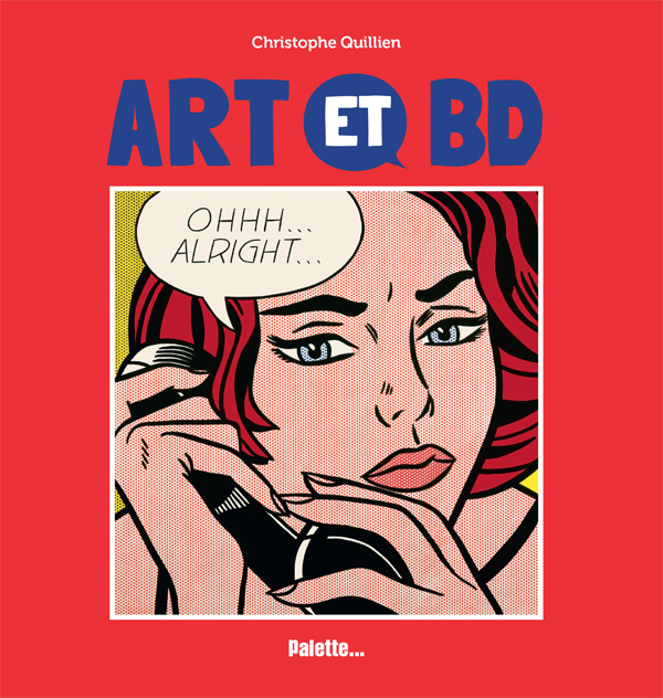 Art&BD