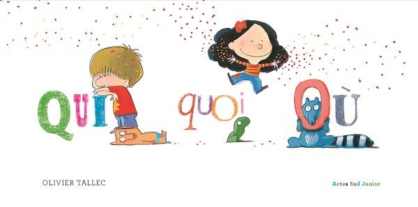 quiquoiou