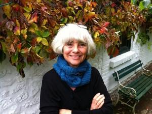 Martine Delerm2