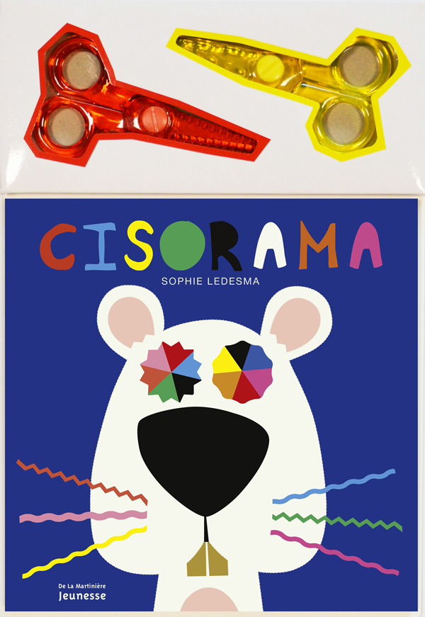 Cisorama_coffret_final