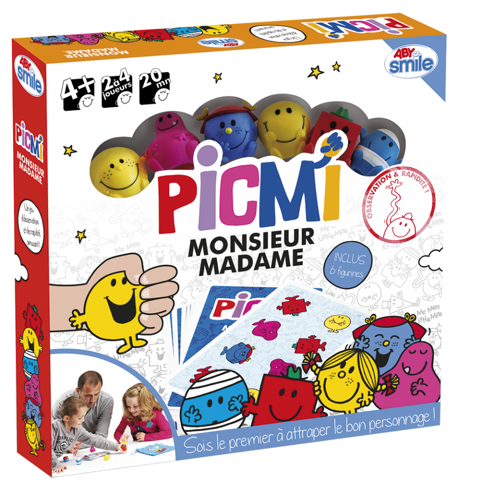 Picmi_pack