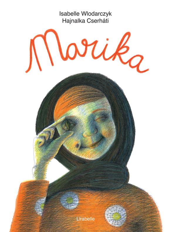 Marika Wlodarczyk